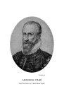 Ambroise Paré - La Chronique médicale : revue bimestrielle de médecine historique, littéraire & anec [...]