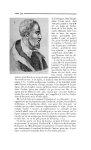 [Cardan] - La Chronique médicale : revue bimestrielle de médecine historique, littéraire & anecdotiq [...]