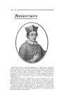 Niels Stense, ou Stenon - La Chronique médicale : revue bimestrielle de médecine historique, littéra [...]