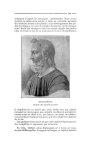 Dioscoride - La Chronique médicale : revue bimestrielle de médecine historique, littéraire & anecdot [...]