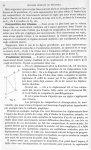 Fig. 4 - Traité de physique biologique. Tome premier