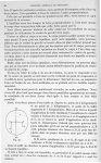 Fig. 30 - Traité de physique biologique. Tome premier