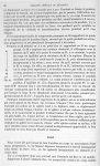 Fig. 46 - Traité de physique biologique. Tome premier