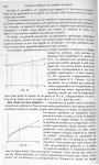Fig. 84 / Fig. 85 - Traité de physique biologique. Tome premier