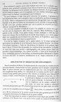 Fig. 102 - Traité de physique biologique. Tome premier
