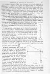 Fig. 103 / Fig. 104 - Traité de physique biologique. Tome premier