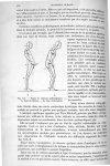 Fig. 154. Types de stations pathologiques - Traité de physique biologique. Tome premier