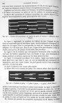 Fig. 161. Notation chronographique des appuis des pieds de l'homme à différentes allures/ Fig. 162.  [...]