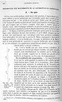 Fig. 166. Empreintes des pieds dans la marche - Traité de physique biologique. Tome premier