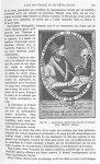 Fig. 125. Jean Fernel, 1497?-1558 -  Encyclopédie française d'urologie, publiée sous la direction de [...]