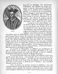 Rabelais - Le costume du médecin en France