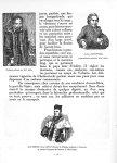 Médecin polonais au XVII siècle / Andreas Krupinski, proto-médecin polonais, XVIII siècle / Jozef Di [...]