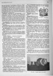 Fig. 482. Clysopompe / Fig. 483. Femelle cobaye et ses petits - Larousse médical illustré ; sous la  [...]