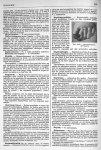 Fig. 1542. Onychogryphose (Dr Darier.) - Larousse médical illustré ; sous la dir. du dr Galtier-Bois [...]