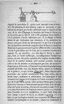 [Appareil de Marsh modifié par Orfila] - Traité de médecine légale, contenant le traité des exhumati [...]