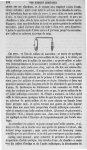 Traité de toxicologie / Vol. I