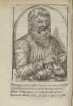 Hippocrates - L'Oeconomie chirurgicale, pour le restablissement des parties molles du corps humain.  [...]