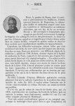 Roux - Les maîtres de l'Ecole de Paris dans la période préspécialistique des maladies du pharynx, du [...]