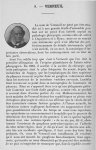 Verneuil - Les maîtres de l'Ecole de Paris dans la période préspécialistique des maladies du pharynx [...]