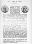 Hardy et Béhier - Les maîtres de l'Ecole de Paris dans la période préspécialistique des maladies du  [...]