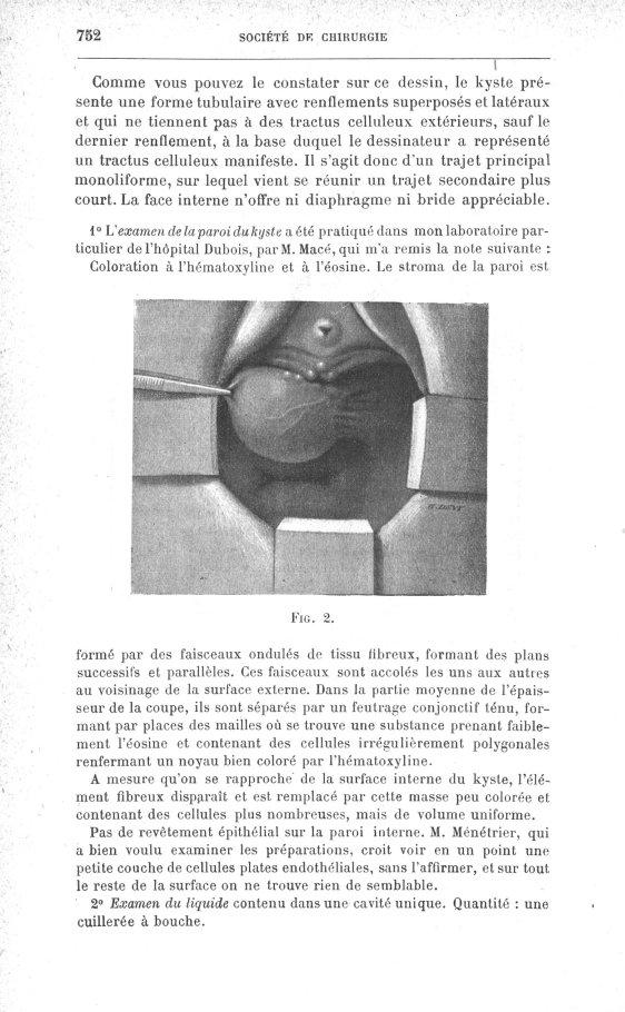 Banque d'images et de portraits — BIU Santé, Paris