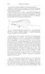 Fig. 6. — Schéma représentant un bord de l'ulcère. 1. couche génératrice (ligne grise) ; 2, couche d [...]