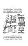 Fig. 1. Projet de construction de services d'isolement à l'hôpital Trousseau - Revue d'hygiène et de [...]