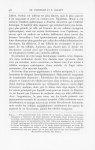 Fig. 4. — Fort grossissement d'un endroit de la Fig.ure 2, montrant les cellules étrangères à l'inté [...]