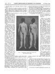 Fig. 1 - Trophoedème chronique chez les deux soeurs (Obesrvations de H. Meige.) - Gazette hebdomadai [...]