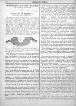 Fig. 93. - E. Chancre ulcéreux par nécrose partielle du syphilôme. - c. Couche cornée. m. Corps de m [...]