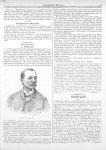 Le Pr J. Arnould - Le progrès médical  : journal de médecine, de chirurgie et de pharmacie