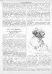 M. le Dr Malassez (de Paris) - Le progrès médical  : journal de médecine, de chirurgie et de pharmac [...]