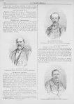 M. le Pr Gailleton (de Lyon) / M. le Pr Lépine (de Lyon) / M. le Dr Bard (de Lyon) - Le progrès médi [...]