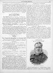M. le Dr Luys (de Paris) - Le progrès médical  : journal de médecine, de chirurgie et de pharmacie