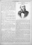 M. le Dr Jules-Emile Péan (de Paris) - Le progrès médical  : journal de médecine, de chirurgie et de [...]