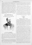 M. Le Pr F. Raymond - Le progrès médical  : journal de médecine, de chirurgie et de pharmacie