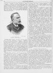 M. le Pr Brouardel - Le progrès médical  : journal de médecine, de chirurgie et de pharmacie