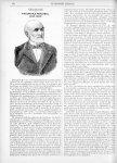 Théophile Roussel - Le progrès médical  : journal de médecine, de chirurgie et de pharmacie