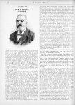 Le Pr A. Proust - Le progrès médical  : journal de médecine, de chirurgie et de pharmacie