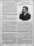 Le Professeur Pierre Marie - Le progrès médical  : journal de médecine, de chirurgie et de pharmacie