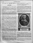 Guy Patin - Le progrès médical  : journal de médecine, de chirurgie et de pharmacie