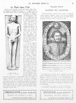 Pierre tumulaire de Guillaume de Harcigny / Doctevr en médecine - Thomas Sonnet Sievr de Covral - Le [...]