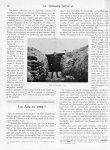 Dans les tranchées, 1917 - Le progrès médical