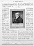 J. N. Corvisart - Le progrès médical