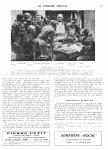 Claude Bernard et ses élèves - Le progrès médical