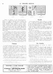 Chaptal / Chifoliau / Corvisart / Damelincourt - Le progrès médical