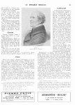 Dubois - Le progrès médical