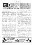 Pelletan / Percy / Poirson / Porcher de Richebourg / Portal - Le progrès médical