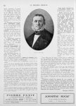 Trousseau (1801-1867) - Le progrès médical