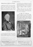 Desault (1738-1762) / Bal de l'internat MCMXXIX - Le progrès médical